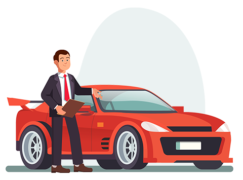 Buying and Selling Cars Easy Now