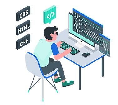 Professional Coders