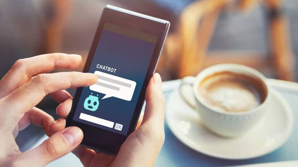Do Your Business Need Chatbot?