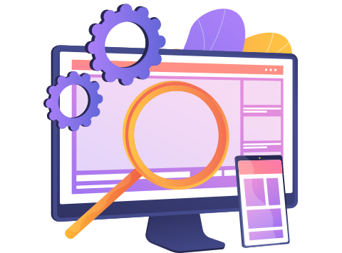 SaaS & Software Development