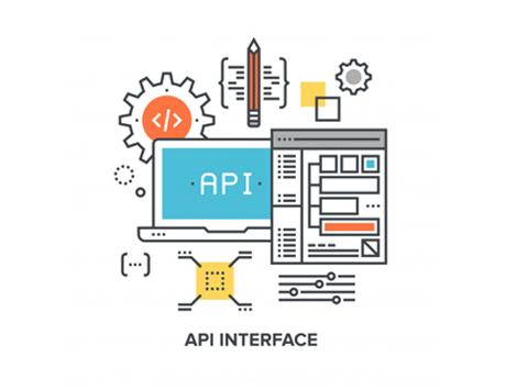 RoR API Integration