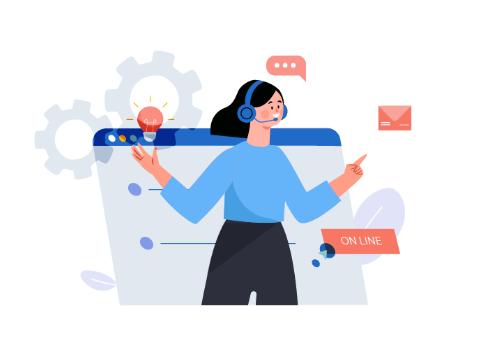 Joomla Maintenance & Support