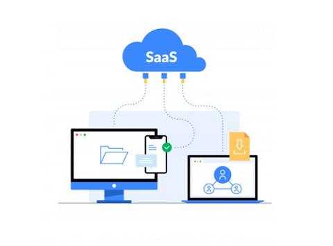 RoR SaaS Solutions
