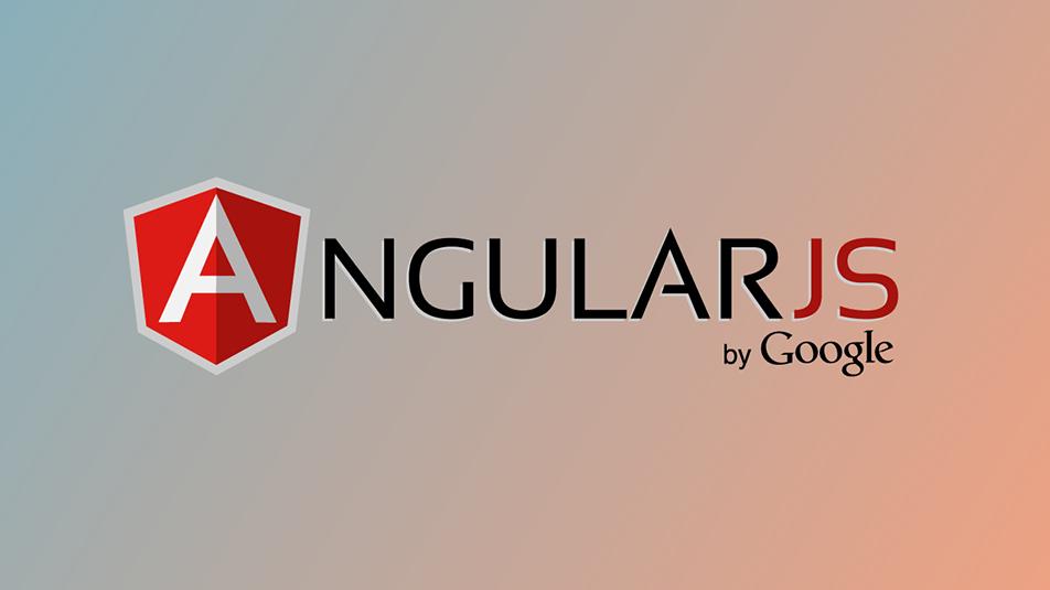 AngularJS Web development – Rise of the frontend ruler.