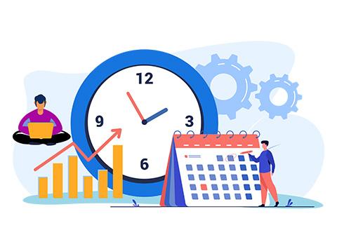 Meet Project Deadlines